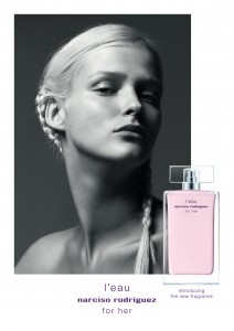 NR_FH l eau_Ad Visual_for editorial use only