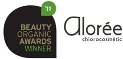 aloree_award_11