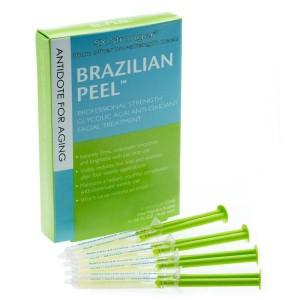 at-home-brazilian-peel