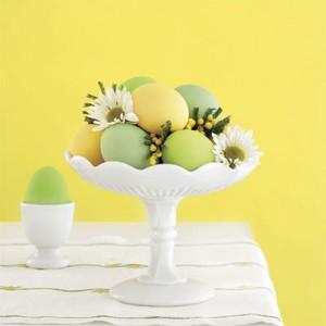easter-egg-bowl-080325-xl