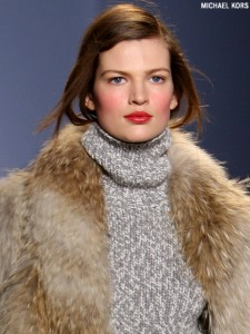 fall-2012-makeup-trends-apres-ski-cheeks-michael-kors