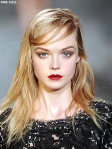 fall-2012-makeup-trends-black-cherry-lipstick-nina-ricci