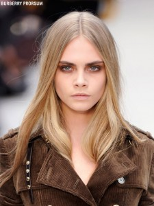 fall-2012-makeup-trends-brown-smokey-eyes-burberry