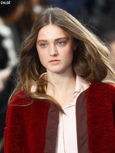 fall-2012-makeup-trends-perfect-skin-chloe