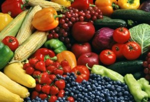 fruits-vegetables-735246