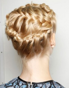 hbz-sophisticated-braids-and-twists-valentino2-hair-trends-ss12-de1