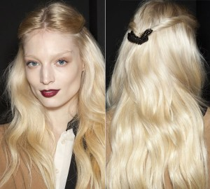 hbz-trend-report-hair-2012-hair-twists-gucci-lgn-50763300
