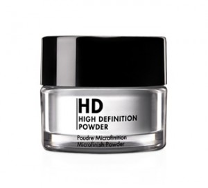 hd-powder2