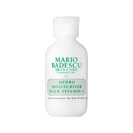 hydro-moisturizer-cu-vitamina-c-ee6561feb7bd2f4b9e48c23a70b08aaa