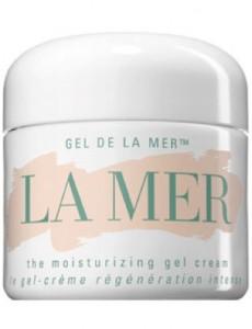 la-mer1