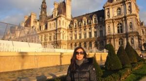 lhotel-de-ville_800x451
