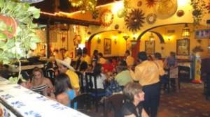 mexican-mariachi