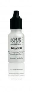 mufe-pack-aqua-seal