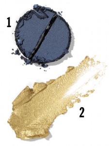 navy-and-gold-eyeshadow