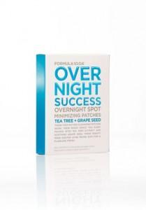 overnightsucess