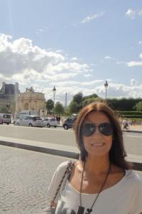 provenceparis-quick-preset_400x600-1