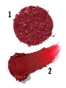 russet-red-blush1